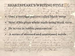 shakespeare essay write my paper services william shakespeare is one of the most outstanding authors off all time whose contribution into the world literature can be compared to an eternal ocean