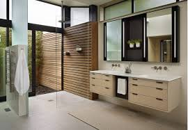 bathrooms 2014. Bathroom Trends 10 For 2015 Bigger Showers Bathrooms 2014 J