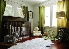 Best Boy Baby Rooms Images On Pinterest Nursery Ideas