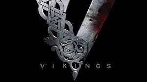 vikings logo wallpapers wallpaper cave
