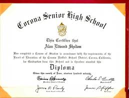 home school diploma online homeschool chicago org  home school diploma online homeschool chicago org
