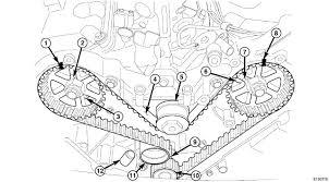 chrysler m engine diagram further chrysler m special on diagram together crankshaft position sensor location on chrysler