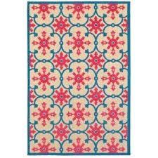 6 x 10 outdoor rug lilo red blue 7 ft x ft outdoor area rug 6 x 10 outdoor rug