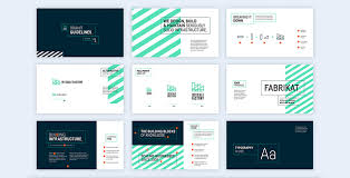 Product Presentation 100 Creative Presentation Ideas That Will Delight Your