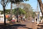 imagem de Fênix Paraná n-17