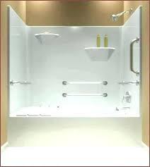 home depot shower surround home depot shower wall shelf tub and surrounds one piece design plan home depot shower surround