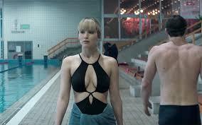 Matthias Schoenaerts speelt naast Jennifer Lawrence in 'Red Sparrow', dit  is de eerste trailer - Newsmonkey