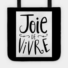 Joie Size Chart Joie De Vivre
