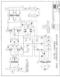 Honda xr600 wiring diagram