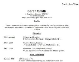 how to set out a resumes how to set out a resume the best resume