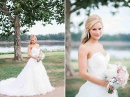 bridal hair and makeup st charles mo