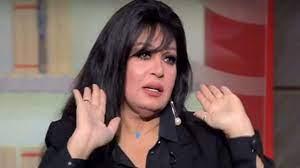فيفي عبده تُعلق على إصابتها بـ«كورونا»: أنا بخير واعتدت مثل هذه الشائعات