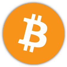 According to coin market cap, the all time high bitcoin marketcap was $1.15 trillion ($1,146,313,771,235) us dollars on march 13, 2021. So You Want To Become A Bitcoin Millionaire