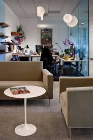 law firm office design. Gunderson Dettmer, Law Firm. Designed By HOK Firm Office Design