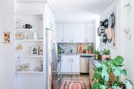 Hinfallen Schon Hanging Dish Display Cabinet Heated Design Drainer