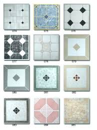 l and stick vinyl tile diy pvc floor tile self adhesive vinyl l and stick vinyl