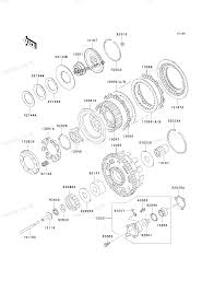 1998 kawasaki mule 550 wiring diagram bush hog wiring diagram