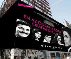 Espass İstanbul Reklam Ajansı | Profesyonel Tasarım Evi - Demirören  İstiklal AVM Lansman ve Açık Hava Çalışması
