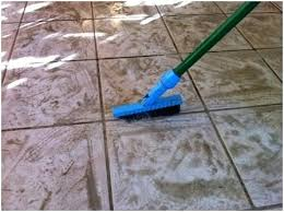 floor tile cleaning tile floor grout cleaner a inspirational best grout cleaning brush grout brush best