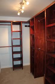 closet lighting ideas. attractive walk in closet lighting ideas part 2 good b
