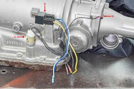 700r4 wire harness wiring diagram 700r4 wire harness wiring diagram expert 700r4 lockup wiring harness 700r4 wire harness