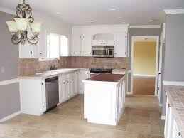 Small Picture Home Depot Kitchen Design Online Entrancing Design Ideas Home