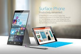 microsoft surface phone 2017. the microsoft surface phone is real 2017 o