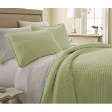 King Size Quilt & Coverlet Sets You'll Love | Wayfair & King Size Quilt & Coverlet Sets Adamdwight.com