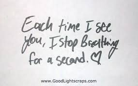 Second Love Quotes Stunning Your My Second Love Quotes On QuotesTopics