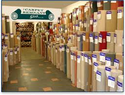 The Carpet Remnant Shop Great Carpets at Affordable Prices