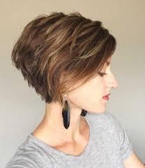 Krátké účesy Pro Tenké účesy Pro Tenké Vlasy Pro Objem Jaké účesy