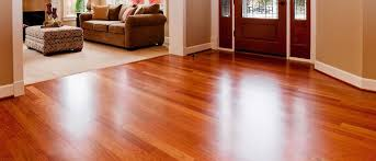 best hardwood floor refinisher brooklyn new york