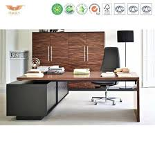 office countertops. Office Counter Furniture Melamine Laptop Modular Wooden Table Design Cheap  Work Desk Countertops Office Countertops A