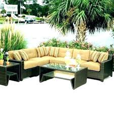 outdoor furniture covers waterproof. Modren Covers Outdoor Sofa Cover Waterproof Patio Furniture Covers For Gorgeous  Incredible Weatherproof Lofty Ideas South Corner S  In