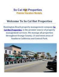 Official By Guide 2017 Coast Orange Huntington Beach Visitors 2016 xUttqp