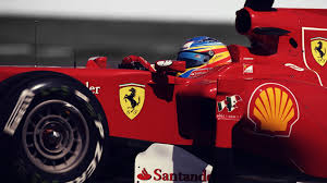 Cars are grouped by model. 2854631 1920x1080 Formula 1 Scuderia Ferrari Wallpaper Jpg 271 Kb Cool Wallpapers For Me