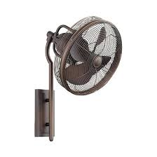 Wall Fans For Bedrooms
