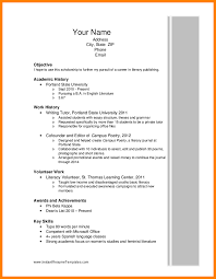 scholarship templates customer correspondence resume resume templates for scholarships
