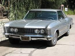 Buick Riviera - Wikipedia