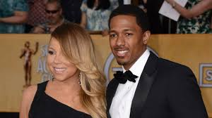 Nick Cannon on <b>Mariah Carey</b>: 'I Can't Hold a Candle to That ...
