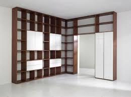 Affordable Bookshelves nice modern brown furniture book shelf that can be decoration 2740 by uwakikaiketsu.us