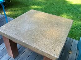 anyone here doing concrete counter tops img 0039 jpg