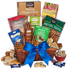 kosher shiva gift baskets made with only the finest kosher foods our kosher gift baskets are an easy way to give fantastic gifts that adhere to even the