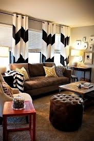 Living Room Interior Design Pinterest Unique Pin By BrieAnn Colfack On Future Home Decor Pinterest Living
