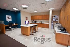 flexible office. Single Image Flexible Office C