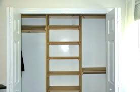 set shelves to build linen your own organizer how and drawers bathroom cabinets built in plans how to build a linen closet