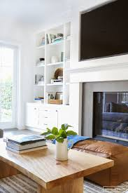Living Room Media Furniture 17 Best Ideas About Tv Built In On Pinterest Built In