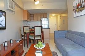 Small Picture Small Housess Design With Ideas Photo 67004 Fujizaki