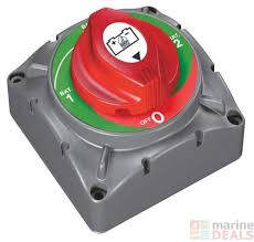 marine battery selector switch wiring diagram all about wiring wiring diagram solidfonts · bep marine heavy duty battery selector switch online at marine