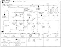 1990 mustang wiring diagram plus ford alternator voltage regulator 1990 ford mustang radio wiring diagram at 1990 Ford Mustang Wiring Diagram